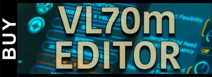 Purchase VL-Wizard unlock license