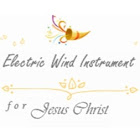 ewi4christ's Avatar